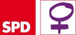 Logo_SPD-Frauen_RGB
